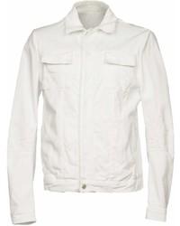 Low Brand Denim Outerwear
