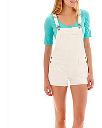 Arizona Denim Shortall