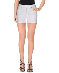 Burberry Brit Denim Shorts
