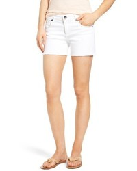 Gidget denim shorts medium 3684364