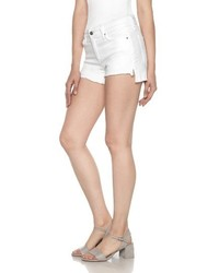 Joes ozzie cutoff denim shorts medium 4014607