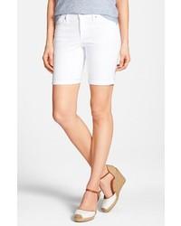 Jessica Simpson Maxwell Denim Shorts