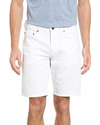 Orana shorts medium 4107236