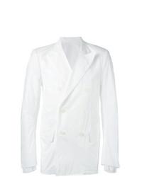 Takahiromiyashita The Soloist Wardrobe Blazer