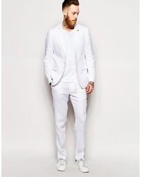 asos-brand-slim-fit-suit-cropped-suit-pants-in-100-linen-382770-medium.jpg