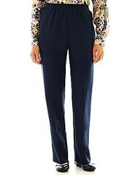 Exceptionnel ... Jcpenney Cabin Creek Pull On Pants