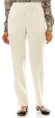 ... Jcpenney Cabin Creek Pull On Pants ...