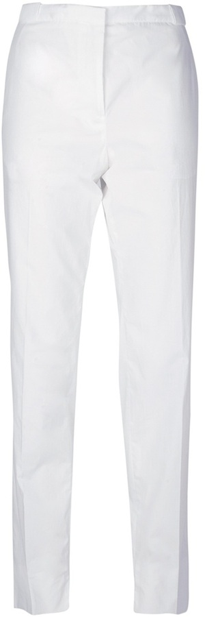 Paul Smith Cigarette Trouser