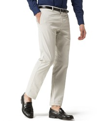 Tommy Hilfiger Final Sale Tailored Collection Cotton Trouser