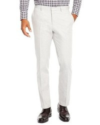 White Dress Pants for Men  Men&39s Fashion