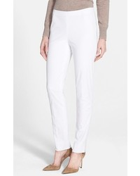 White Dress Pants for Women - Women&-39-s Fashion