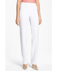 women white dress pants - Pi Pants