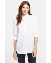 Ayr The Easy Shirt