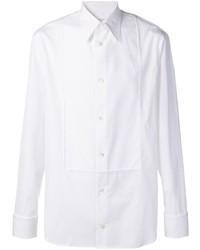 Maison Margiela Bib Shirt