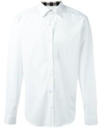 Burberry Brit Classic Button Down Shirt