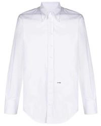 DSQUARED2 Classic Button Down Shirt