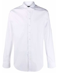 DSQUARED2 Classic Button Up Shirt