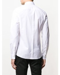 Les Hommes Classic Formal Shirt