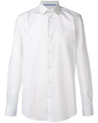 BOSS HUGO BOSS Classic Formal Shirt