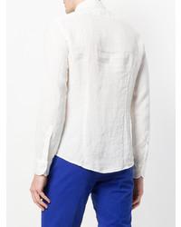 Barena Classic Shirt