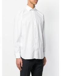 Lardini Classic Shirt