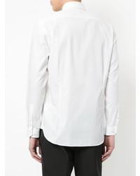 Cerruti 1881 Classic Shirt