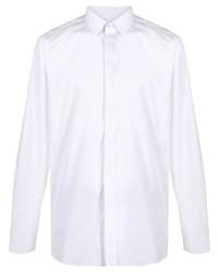 Valentino Classic Tailored Shirt