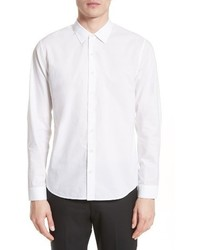 ATM Anthony Thomas Melillo Cotton Dress Shirt