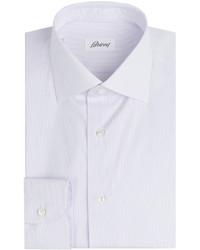 Brioni Cotton Shirt