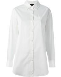 DKNY Classic Shirt