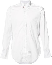 Thom Browne Dress Shirt