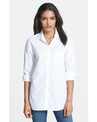 Equipment Kenton Cotton Shirt