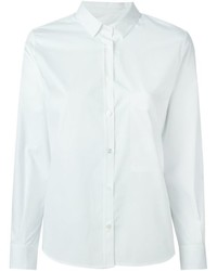 Golden Goose Deluxe Brand Chest Pocket Shirt