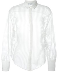 IRO Harleth Shirt