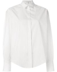 IRO Pinstripe Shirt