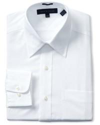 Tommy Hilfiger Poplin Solid Shirt