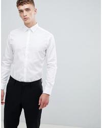 Jack & Jones Premium Slim Non Iron Smart Shirts