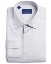 Regular fit dress shirt medium 5360396