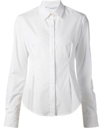 Rosetta Getty Classic Shirt