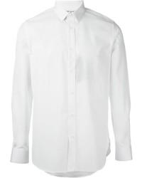 Saint Laurent Classic Formal Shirt