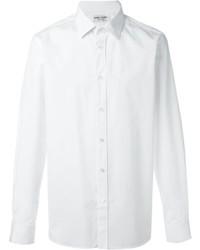 Saint Laurent Classic Shirt