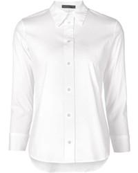 The Row Lotra Shirt