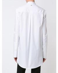 Misha Nonoo The Shack Shirt