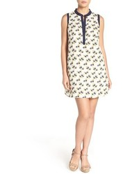 Tory Burch Avalon Cover Up Dress