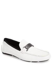 Calvin Klein Maxim Driving Loafer