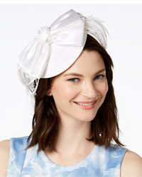 August Hats Diamond Fascinator