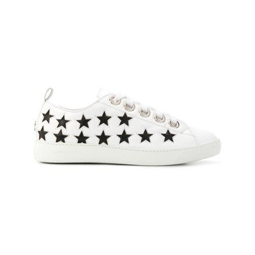 purchase cheap 45cf4 4711f n21-star-embellished-sneakers-original-7208387.jpg