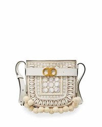Gemini link boho small crossbody bag medium 3666012