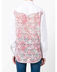 Forte Dei Marmi Couture Thelma Shirt