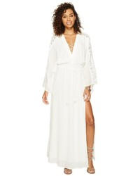 Cirrus maxi dress dress medium 5079848